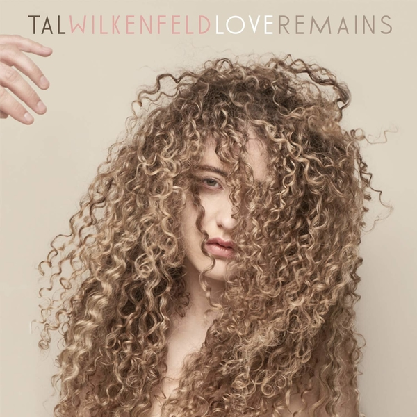 The Quiet Storm presents Tal Wilkenfeld and the music video for her song titled Killing Me, from her album titled Love Remains. #TalWilkenfeld #KillingMe #MusicVideo #TheQuietStorm #MusicTV