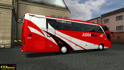 GRATUITO HAULIN PARA DOWNLOAD INTERIOR DA SCANIA