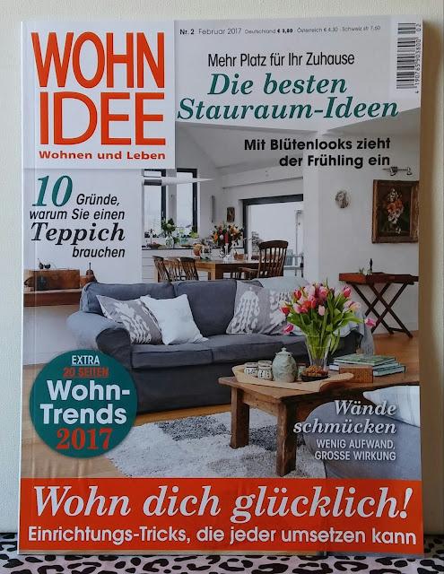 zeitschrift wohnidee zeitschrift wohnidee wohnideen adoveweb combungalow wohnidee mit seinem. Black Bedroom Furniture Sets. Home Design Ideas