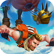 battle-destruction-apk