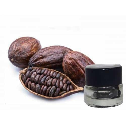 Kakao Natürel Absolite Yağ Theobroma Cacao