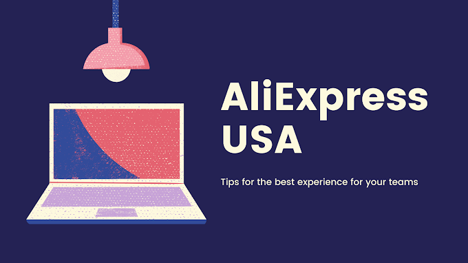 All you Need to Know About AliExpress USA