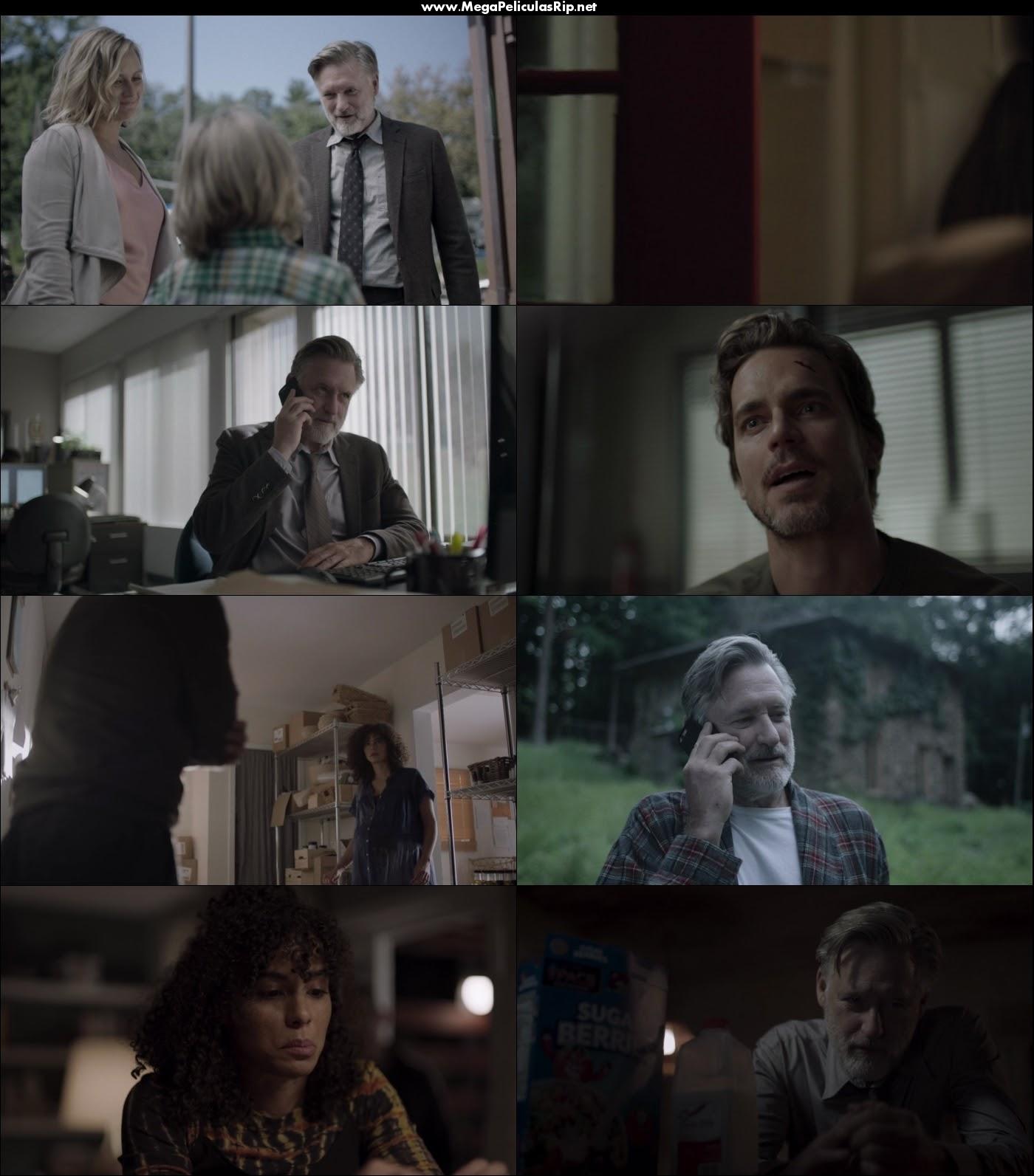The Sinner Temporada 3 720p Latino