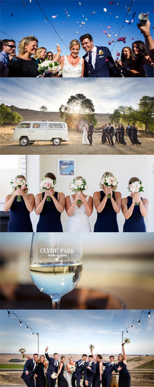 http://www.brentlukey.com/feature-wedding-stefanie-and-matt-clyde-park-bannockburn