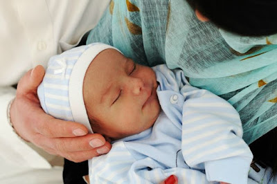 Nama-Bayi-Laki-Laki-Islam-Dan-Artinya-A-Z