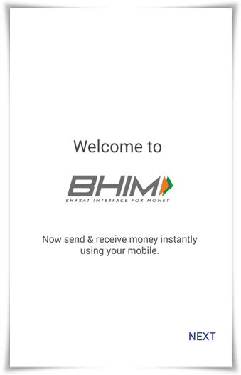 BHIM-App-Kya-Hai-Puri-Jankari2