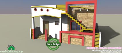 Kerala Home Design Google