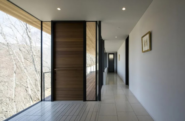 beautiful home designs with low cost