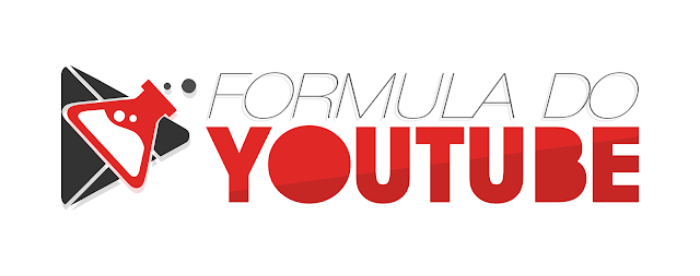 Curso Formula do YouTube