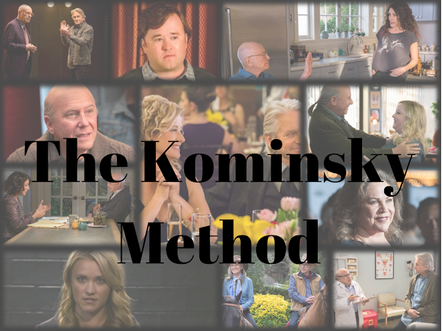 THE KOMINSKY METHOD - A GEM NOT TO BE MISSED - hguy.blogspot.com