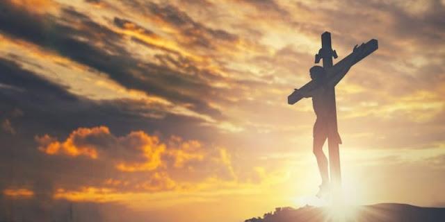 ser perseverantes biblia