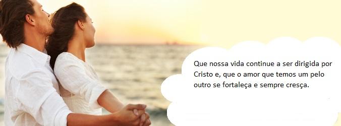 Mensagens De Amor Para Marido: IEC Congregacional GETULÂNDIA-IGREJA CRISTÃ