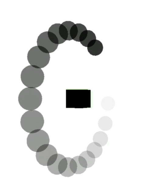 Liam Owen - Final Project - Interactive Media Desi: Rotating an