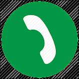 call 512