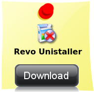 DominioTXT - RevoUnistaller