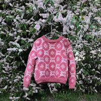 https://laukkumatka.blogspot.com/2019/05/retrosvetari-oh-deer-sweater.html