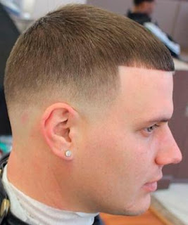 The Hairstyle Guru The Ultimate Guide To Tapered Haircut