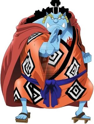 "5 Karakter Anggota Topi Jerami Selanjutnya  Karakter Anggota Topi Jerami Selanjunya      Topik Referensi.Anggota baru sebenarnya bukan kejutan di kru topi jerami.Sudah lama para fans menantikan kapan Monkey D Luffy akan membawa anggota baru lagi naik kapal Thousand Sunny.Hanya,Karakter ini sepertinya tidak disangka para fans bakal dimasukkan Oda ke geng ini.    Monkey D luffy sebagai seorang kapten di kru mugiwara mempunyai hak mutlak memilih siapa saja yang menjadi krunya.Luffy biasanya memilih anggota barunya melalui feelingnya yang sangat kuat dan tidak pernah salah.    Penasaran siapa sajakah mereka ?  Nah,Inilah 9 Karakter Anggota Topi Jerami Selanjutnya:      1.Jimbe ""Ksatria Lautan""        Ketertarikan jinbei muncul kepada luffy pada saat di penjara paling berbahaya yaitu impel down.Ace menceritakan tentang luffy kepada jinbei.Luffy pun menyelamatkan jinbei dari impel down.  Jinbei juga berperan besar membantu luffy keluar dari impel down dan membantu luffy menyelamatkan ace di marineford.    Luffy pernah mengajak Jinbei untuk ikut berlayar bersama.Ajakan Luffy ini tidak ditolak dan Jinbei berjanji pasti ikut Luffy setelah urusannya selesai.  Jinbei merupakan karakter yang hampir dipastikan bergabung dengan Luffy.    Kemungkinan bergabungnya Jinbei akan resmi terjadi setelah jinbei berhasil keluar dari whole cake island dan menyusul luffy ke negeri wano.      2.Zeus ""Awan Petir""        Zeus memilih untuk meninggalkan Big Mom karena awan petir itu sangat menyukai weather egg buatan nami.Zeus selalu ingin memakan weather egg sehingga tidak menyerang kru topi jerami.    Setelah nami mengetahui nya,Nami mengancam tidak akan memberi waether egg jika Zeus tidak mau melayaninya.Dihadapkan dengan pilihan yang terbatas,Zeus akhirnya memutuskan untuk mendeklarasikan kesetiaannya kepada Nami.    Selain itu Zeus sepertinya terpesona dengan kecantikan Nami setelah bertemu dalam jarak yang sangat dekat.Berkat itulah akhirnya Topi Jerami mendapatkan anggota baru.      3.Mar"