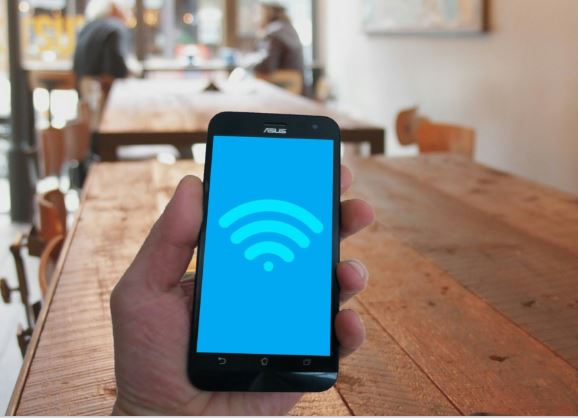 Why you should not use Public Wifi