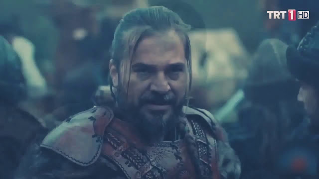 Another Ertugrul record, one of the most watched YouTube channels in the world, made history