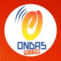 Ouvir agora Rádio Ondas FM 97.7 - Cabo Frio / RJ