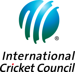 ODI RANKING BY ICC   CRICKET WORLD CUP 2019
