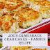 ★★★★★ 1567 Reviews: The BEST #Recipes >> Joe's Crab Shack #Crab Cakes – #Famous Recipe