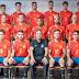 Portugal vs España EN VIVO por la fase de grupos del Campeonato Europeo Sub-19. HORA / CANAL