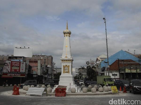 Partai Ummat Kritik Kebijakan Sultan Soal 'Indonesia Raya' Seperti Korut
