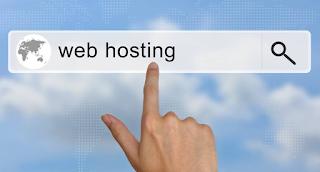 6 consejos de hosting que no debes ignorar