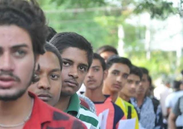 এবার ব্যাঙ্গালোরে 'বাঙালি খেদাও' কর্মসূচী চালু করল বিজেপি