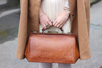 vintage çanta ile ilgili görsel sonucu