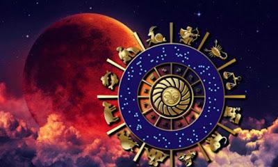 Horoscopul zilei de duminică, 12 iulie 2020