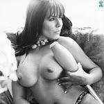Tânia Oliveira Panicat pelada fotos porno 15