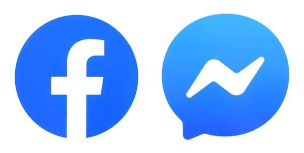 فيسبوك يعلن عن ميزات الخصوصية الجديدة لـ Messenger