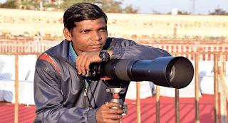 jharkhand-journalist-baijnath-mahto-died