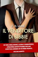 http://lindabertasi.blogspot.it/2014/08/il-venditore-di-bibbie-di-fdlamb.html