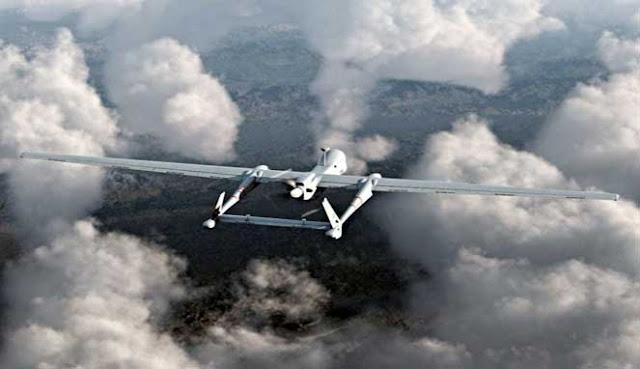 Saat ini teknologi dunia militer makin berkembang dengan cepat 10 PESAWAT DRONE MILITER PALING MAHAL DI DUNIA SAAT INI