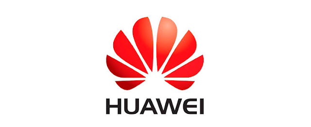 Huawei will launch a new phone with a front-facing camera on the bottom of the screen next week