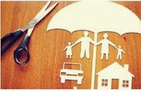 Lіfе Insurance For Mоrtgаgеѕ