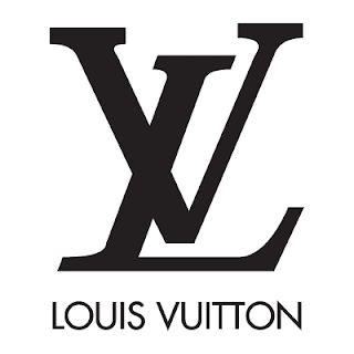 Logo Louis Vuitton png