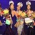 Iloilo Doctors' grad wins Miss Universe Iloilo 2020 title