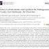 Carboidratos e lipídios na dieta na patogênese da síndrome do intestino permeável: uma visão geral.