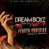 Dream Boyz feat. Monsta - Fruto Proibido (Audio x Video) [RnB][Baixa Agora]