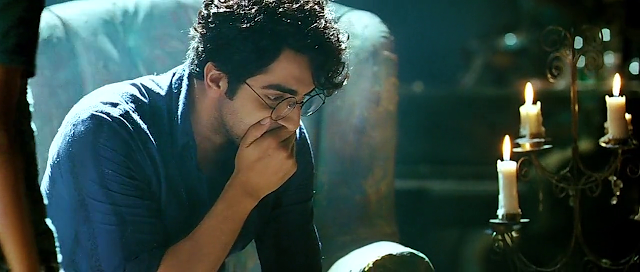 Hawaizaada 2015 Full Movie 300MB 700MB BRRip BluRay DVDrip DVDScr HDRip AVI MKV MP4 3GP Free Download pc movies