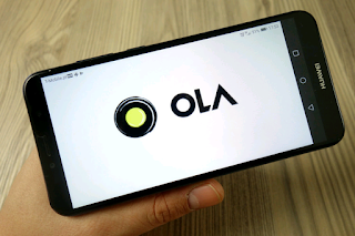 Ola has announced that it is cutting 1,400 jobs in India following a massive decline in revenues amidst the coronavirus lockdown.
