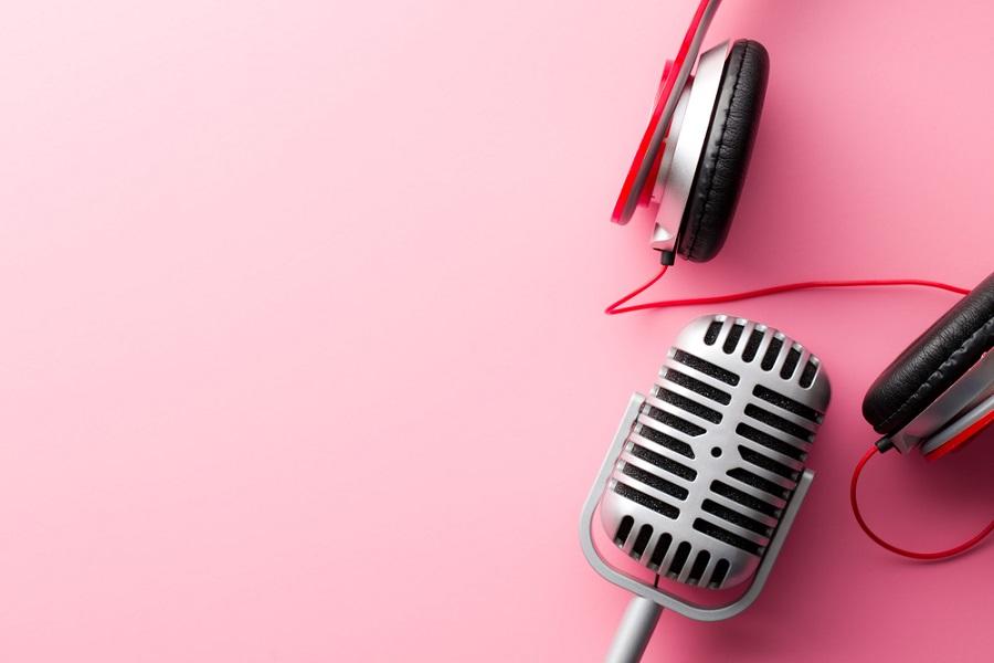implementasi teknologi text to speech suara google