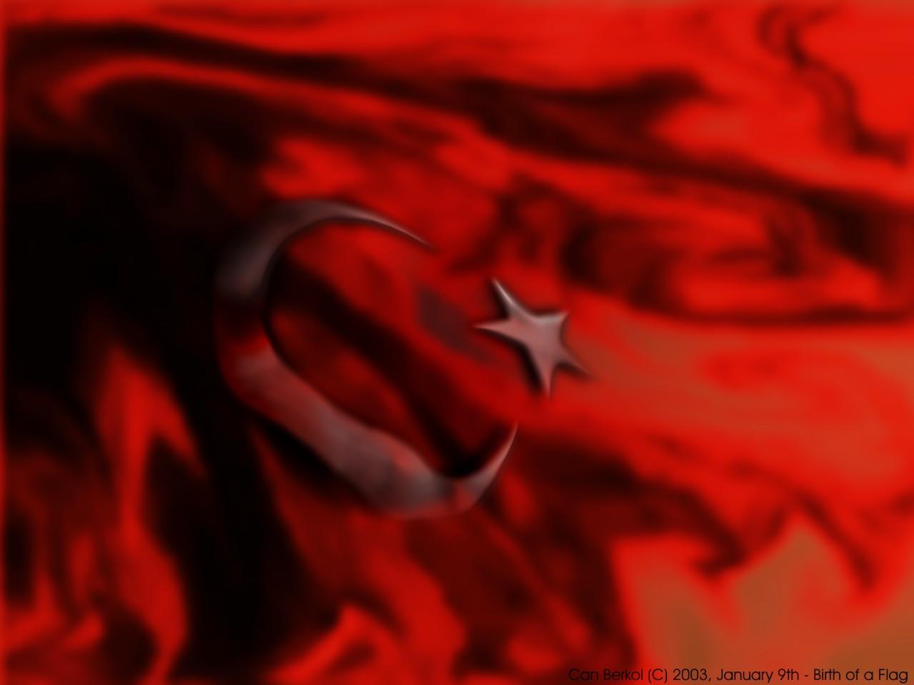 https://1.bp.blogspot.com/-_ZZQEuKdYss/Tdw966UW2iI/AAAAAAAACMc/nJK1sLkideg/s1600/flag_bayrak_3.jpg