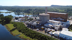 Central Nuclear Embalse