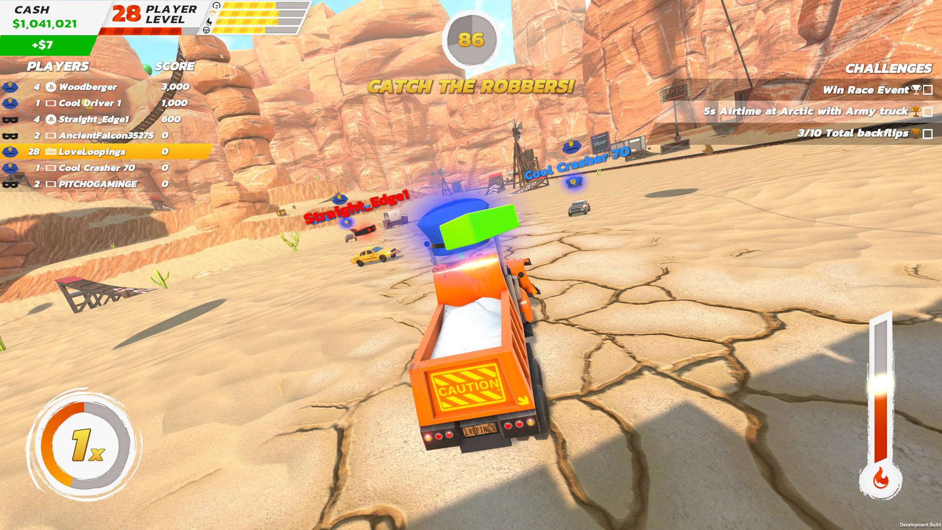 crash-drive-3-pc-screenshot-2